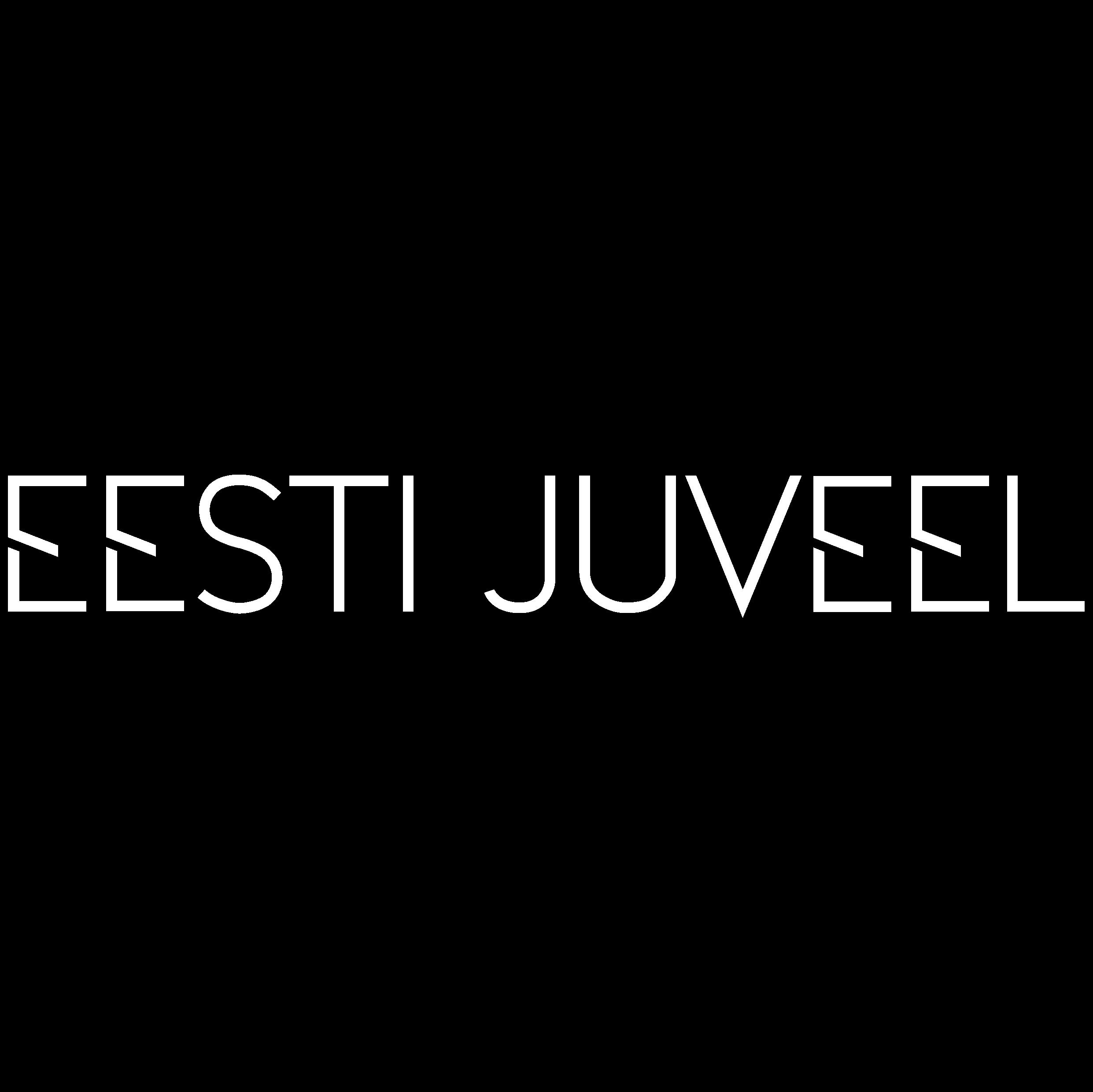 Eesti Juveel | Ehted, käekellad, lauahõbe